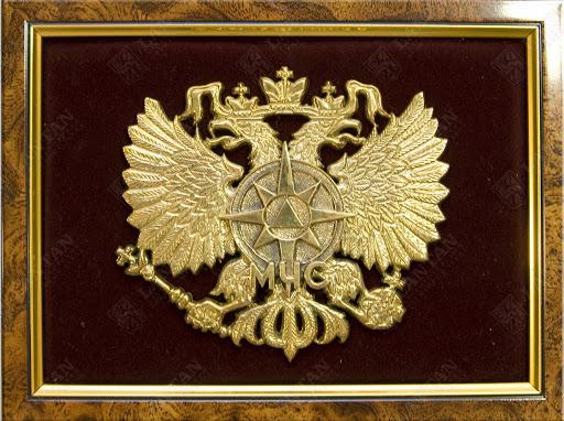 Как златоустовская гравюра повлияла на туризм?