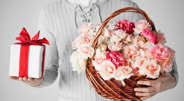 Что подарить на оловянную свадьбу?